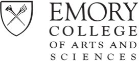 Emory College Logo